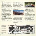 1989_Nissan_Hardbody (8)