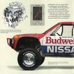 1989_Nissan_Hardbody (9)
