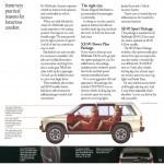 1990_Nissan_Pathfinder (15)