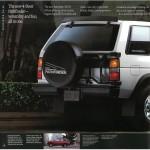 1990_Nissan_Pathfinder (4)