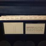 510_documentation (17)