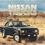86_5_Nissan_Trucks (1)