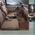 86_5_Nissan_Trucks (11)