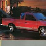 86_5_Nissan_Trucks (12)