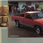 86_5_Nissan_Trucks (14)