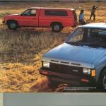 86_5_Nissan_Trucks (16)