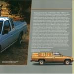 86_5_Nissan_Trucks (17)
