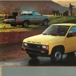 86_5_Nissan_Trucks (18)