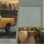 86_5_Nissan_Trucks (19)