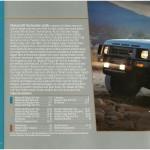 86_5_Nissan_Trucks (2)
