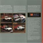 86_5_Nissan_Trucks (21)