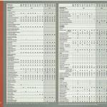 86_5_Nissan_Trucks (22)