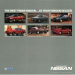 86_5_Nissan_Trucks (24)