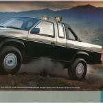 86_5_Nissan_Trucks (3)