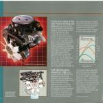 86_5_Nissan_Trucks (4)