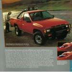86_5_Nissan_Trucks (5)