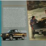 86_5_Nissan_Trucks (6)