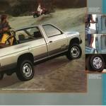 86_5_Nissan_Trucks (7)