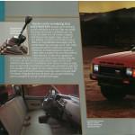 86_5_Nissan_Trucks (8)