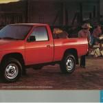 86_5_Nissan_Trucks (9)