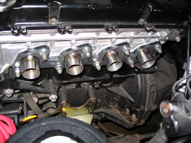 exhaust012