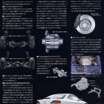 s13_silvia_brochure_japan (13)