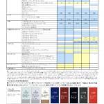 s13_silvia_brochure_japan (32)