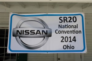 2014 National SR20 Convention