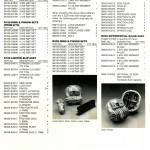 nissan_motorsports_1984 (10)