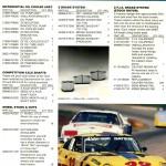 nissan_motorsports_1984 (11)