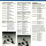 nissan_motorsports_1984 (13)