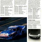 nissan_motorsports_1984 (14)