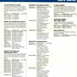 nissan_motorsports_1984 (15)