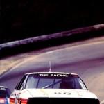 nissan_motorsports_1984 (17)
