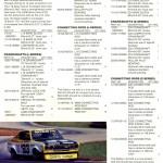 nissan_motorsports_1984 (18)