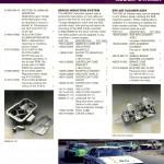nissan_motorsports_1984 (23)