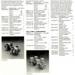 nissan_motorsports_1984 (24)
