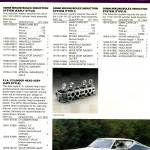 nissan_motorsports_1984 (25)
