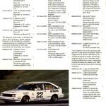 nissan_motorsports_1984 (26)