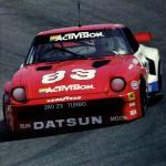 nissan_motorsports_1984 (3)