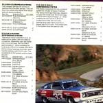 nissan_motorsports_1984 (31)