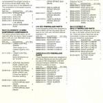 nissan_motorsports_1984 (32)