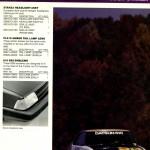 nissan_motorsports_1984 (33)