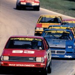 nissan_motorsports_1984 (35)