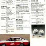 nissan_motorsports_1984 (36)