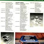 nissan_motorsports_1984 (39)