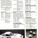 nissan_motorsports_1984 (4)
