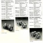 nissan_motorsports_1984 (40)