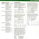 nissan_motorsports_1984 (43)