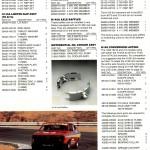 nissan_motorsports_1984 (44)